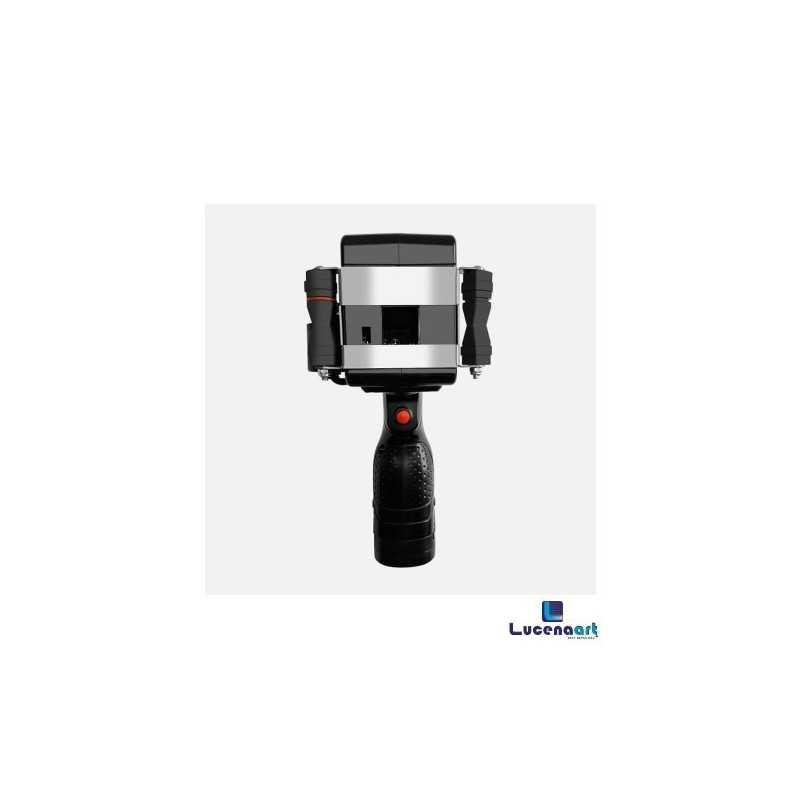 Datador inkJet Tij Manual LC-100