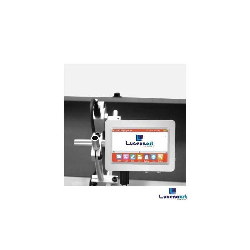 Datador inkJet Tij  LC-5130P