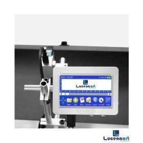Datador inkJet Tij  LC-150